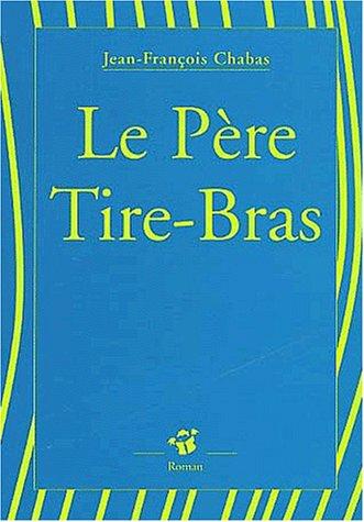 """<a href=""""/node/9856"""">Le père Tire-Bras</a>"""