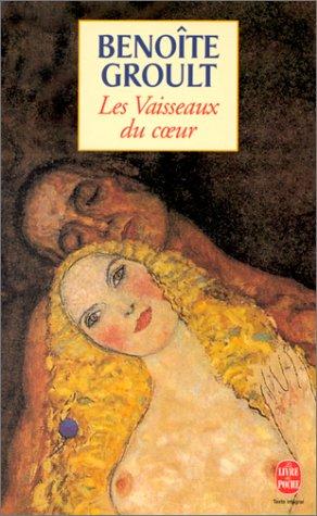 """<a href=""""/node/17309"""">Les vaisseaux du coeur</a>"""