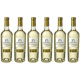 Edmond-Bernard-IGP-Pays-dOc-Chardonnay-6-x-075-l