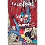 Surviving High School: A Novel (English Edition)