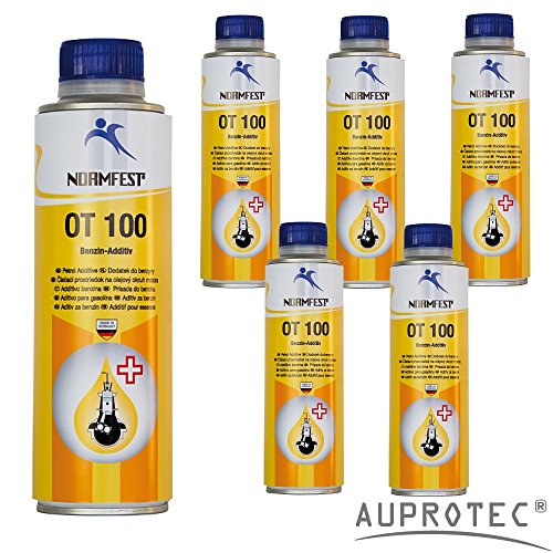 auprotec-normfest-petrol-additive-ot-100-fuel-additive-engine-fuel-system-cleaner-300-ml