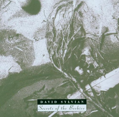 David Sylvian: Secrets of the Beehive (Audio CD)