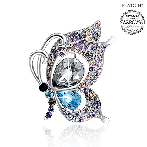 broche-papillon-plato-h-bijoux-broche-pour-femme-avec-cristaux-swarovski-bleu-papillon-broche-en-cri