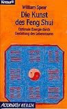 Die Kunst des Feng Shui - William Spear