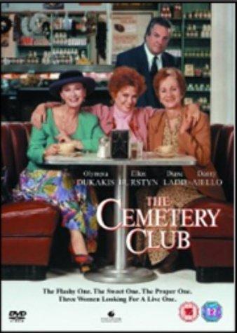 cemetary-club-dvd