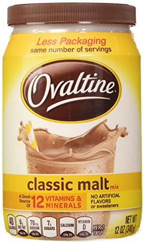 ovaltine-melange-de-malt-classique-sans-cafeine-12-oz-340-g