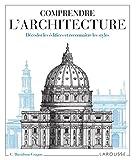 ISBN 2035899435