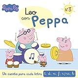 Best Libros para leer a los bebés - Un cuento para cada letra: t, d, n Review