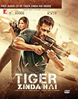 Eight years have passed since the events of Ek Tha Tiger and the whereabouts of Tiger and Zoya are not known. In Ikrit, Syria, 40 nurses – 25 Indian and 15 Pakistani – are held hostage in their own hospital by Abu Usman, the head of ISC, a te...