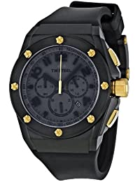 TW Steel tw684–Reloj de pulsera