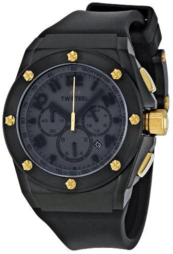 tw-steel-mens-tw684-lotus-renault-gp-black-dial-chronograph-watch