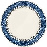 Villeroy & Boch Casale Blu Speiseteller 27cm Premium Porzellan