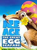 Best Ices - Ice Age: The Great Egg-Scapade Review