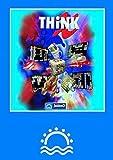 THINK: X -