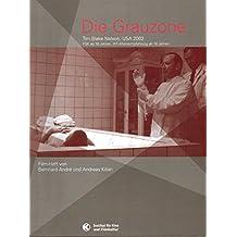 Film-Heft Die Grauzone