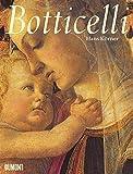 Botticelli - Hans Körner