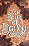 The Book of Druidry, 2nd Edition: His...