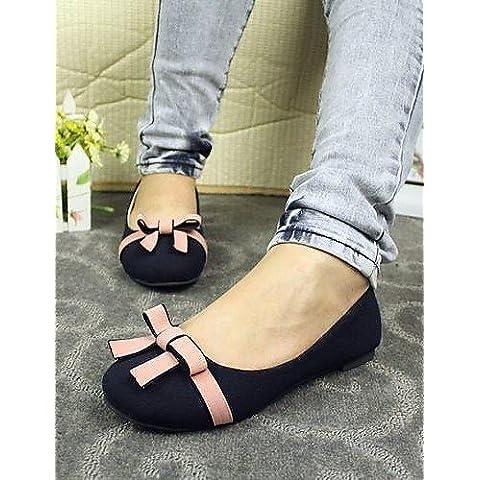Da Wu Jia donne scarpe Women