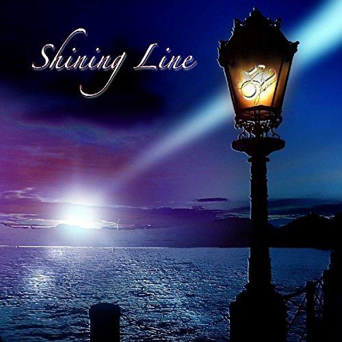Shining Line: Shining Line (Audio CD)