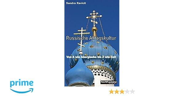 Russische Aberglaube russische alltagskultur a wie aberglauben bis z wie zeit