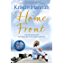 Home Front (English Edition)