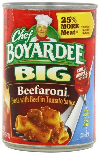 chef-boyardee-big-beefaroni-1475-ounce-cans-pack-of-12-by-chef-boyardee