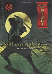 Brilliance of the Moon: Scars of Victory