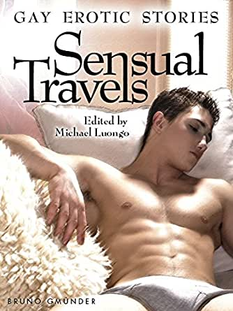 Free erotic gay domination stories