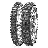 Pneumatici Pirelli SC 30 3.50-10 51J Anteriore//Posteriore SCOOTER STANDARD    gomme moto e scooter