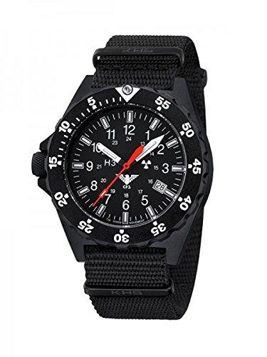 KHS KHS.SH.NB–Armbanduhr