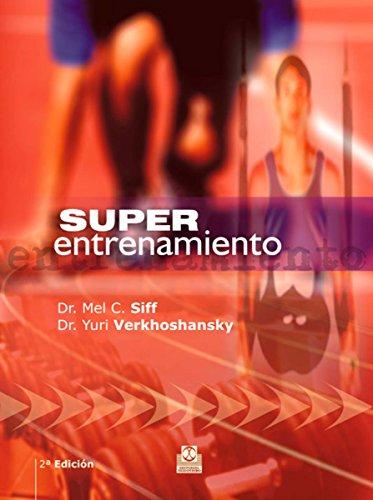 Superentrenamiento (Deportes)