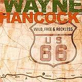 Wayne Hancock Musica Country