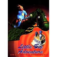 Little Big Adventure [Download]