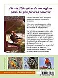 Image de Nos Oiseaux - Ou les Trouver, Comment les Reconnaître - par Lpo