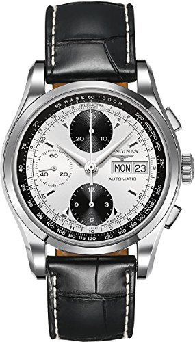 longines-heritage-1954-collection-mens-watch-l27474924