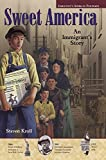 Jamestown's American Portraits: Sweet America: An Immigrant's Story by McGraw-Hill (2000-01-01)