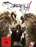 The Darkness II [PC Steam Code]