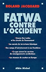 Fatwa Contre L'Occident (Documents Societe)