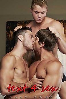 Фото гей секса с рассказом фото 707-515