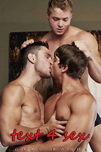 Hot gay se