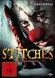 Stitches Böser Clown kostenlos online stream