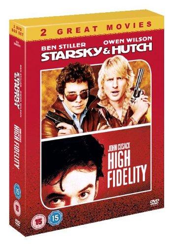 starsky-hutch-high-fidelity-edizione-regno-unito