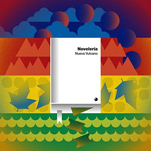 Reversible Disc (Reversible)