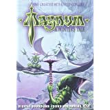 Magnum - A Winter's Tale