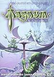 : Magnum - a Winter's Tale [DVD]