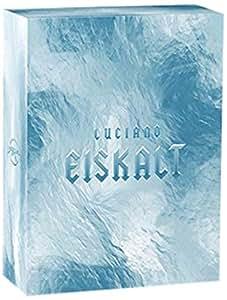 Eiskalt (Ltd. Deluxe Box)