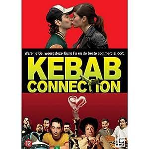 Kebab Connection [import avec sous-titres Francais]