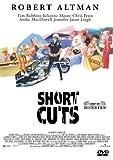 Short Cuts kostenlos online stream