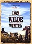 Das war der Wilde Westen [Special Edi...