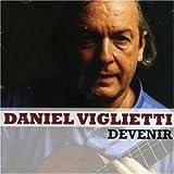 Devenir by Daniel Viglietti (2006-12-19)